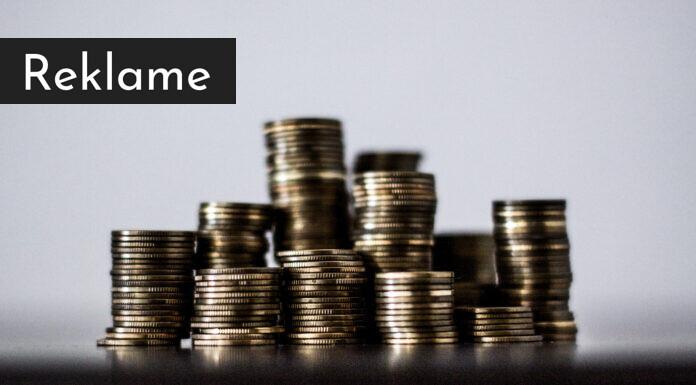 Sådan investerer du selv dine penge