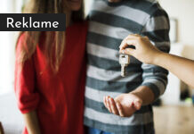 Spar din ejendomsmægler væk